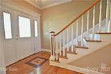 2068 Persimmon Place - Photo 3
