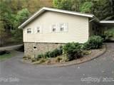 2506 Hemphill Road - Photo 33