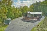 260 Lloyds Mountain Road - Photo 2