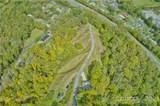 260 Lloyds Mountain Road - Photo 31