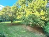 4831 Spring Lake Drive - Photo 17