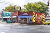 2550 Lydia Avenue - Photo 26
