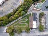 136 Waynesville Plaza - Photo 11