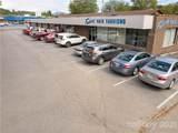 136 Waynesville Plaza - Photo 14