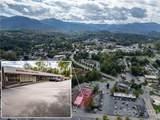 136 Waynesville Plaza - Photo 16
