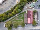 136 Waynesville Plaza - Photo 17