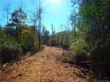 8836 Jacob Fork River Road - Photo 33