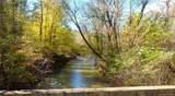 8836 Jacob Fork River Road - Photo 39