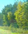 8836 Jacob Fork River Road - Photo 40