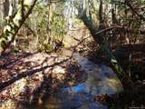 8836 Jacob Fork River Road - Photo 5