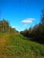 8836 Jacob Fork River Road - Photo 41