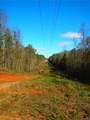 8836 Jacob Fork River Road - Photo 42