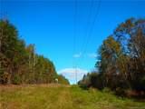 8836 Jacob Fork River Road - Photo 43