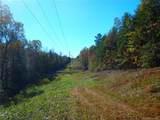 8836 Jacob Fork River Road - Photo 44