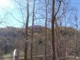 127 Red Sky Ridge Ridge - Photo 15