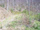 127 Red Sky Ridge Ridge - Photo 3