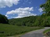 127 Red Sky Ridge Ridge - Photo 22