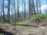 127 Red Sky Ridge Ridge - Photo 24