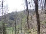 127 Red Sky Ridge Ridge - Photo 7