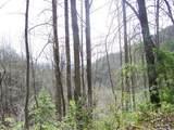 127 Red Sky Ridge Ridge - Photo 8