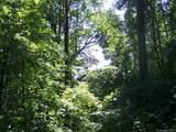 25 Running Deer Lane - Photo 5