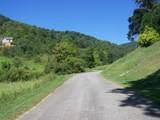 25 Running Deer Lane - Photo 6