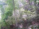25 Running Deer Lane - Photo 8