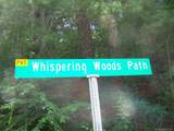 Lot 99 Whispering Woods Path - Photo 14