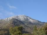 1491 Winding Creek Drive - Photo 19