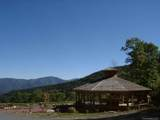 1491 Winding Creek Drive - Photo 21