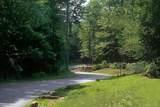 1491 Winding Creek Drive - Photo 22
