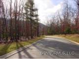70 Running Creek Trail - Photo 4