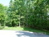 78 Poplar Forest Trace - Photo 1