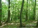 78 Poplar Forest Trace - Photo 13
