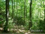 78 Poplar Forest Trace - Photo 14