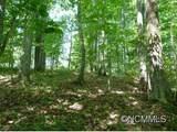 78 Poplar Forest Trace - Photo 15