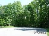 78 Poplar Forest Trace - Photo 16
