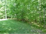 78 Poplar Forest Trace - Photo 4