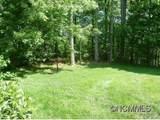 78 Poplar Forest Trace - Photo 5