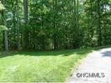 78 Poplar Forest Trace - Photo 6