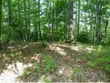 78 Poplar Forest Trace - Photo 7