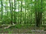 78 Poplar Forest Trace - Photo 9
