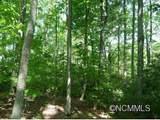 78 Poplar Forest Trace - Photo 10