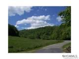 Lot 100 Whispering Woods Path - Photo 22