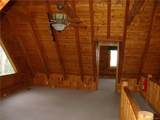 1391 Soco Road - Photo 24