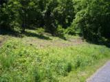 292 Fallen Rock Drive - Photo 2
