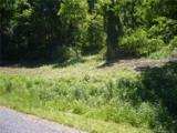 292 Fallen Rock Drive - Photo 3