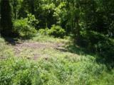 292 Fallen Rock Drive - Photo 4