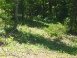 292 Fallen Rock Drive - Photo 6