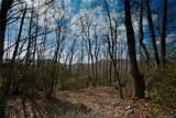 1117 Timberbluff Way - Photo 28